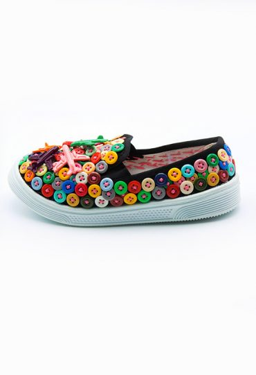ButtonShoes_color-planes-(3)